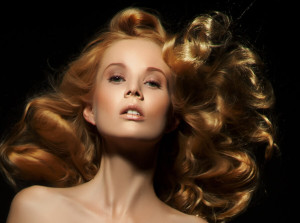 denver beauty salon, spa, denver hair stylists, denver beauty boutique, denver hair stylists