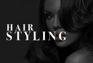 Denver hair styling, Denver hair cut, hair color, hair stylists
