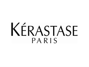 Kerastase Denver retail