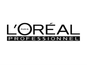 Loreal Denver, beauty salon denver