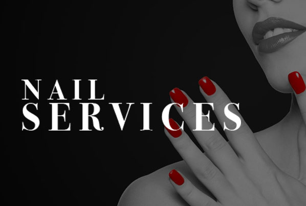 Professional Manicures and Pedicures | The Look Hair Salon and Beauty Boutique | Denver | Cherry Creek | Capitol Hill | Washington Park