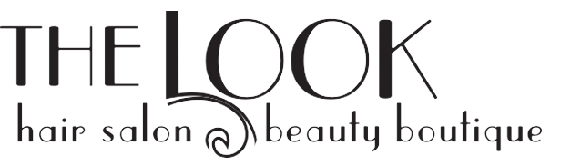 The Look Hair Salon and Beauty Salon | Denver | Cherry Creek | Capitol Hill | Washington Park