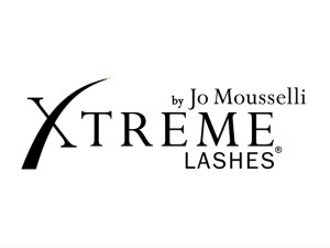 Xtreme lashes denver
