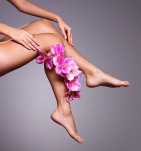 denver beauty salon, spa, denver hair stylists, denver beauty boutique, denver waxing