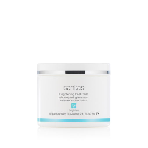 BrighteningPeelPads_120mL