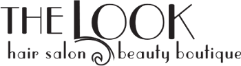 Get 40% Off Your First Hair, Makeup, Or Skincare Service!